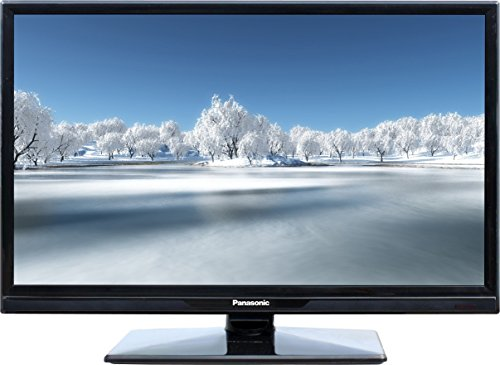 Panasonic 22C400DX 55.88cm (22 inches) Full HD LED TV