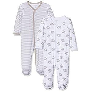Care-Pijama-Beb-Nios-Pack-de-2