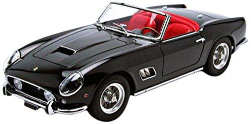Cmc Ferrari 250 GT