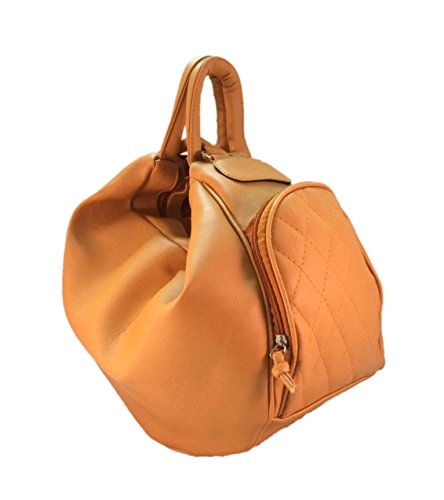 Deal-Especial-Brown-Stylish-dual-purpose-handbag-or-backpack-Womens-Kitty-handbags-shoulder-Leather-Bag-Ladies-Girl-Tote-Purse-Gift