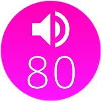 80er Jahre Musik Radio