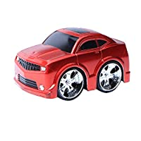 Spritumn Pull Back Vehicles,Raced Car Toy, Vehicles Truck Mini Car Toy For Kids Toddlers Boys,Pull Back And Go Car Toy Play