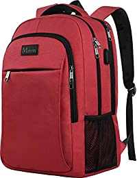 Amazon.co.uk  Pink - Backpacks  Luggage 1aa8b1d49dace