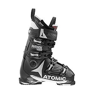 Atomic Herren Skischuhe HAWX Prime 110″