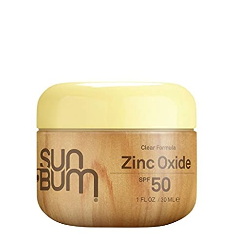 Sun Bum Sun Bum Oxyde de Zinc