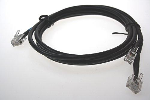 jabra-dhsg-adapterkabel-fur-jabra-gn93xx-gn-9120-dhsg-pro-94xx-go-6470-pro-920-fur-die-elektronische