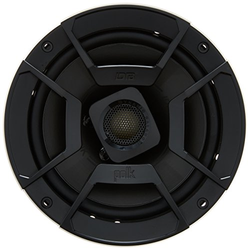 Polk Audio POLK DB652 DB+ 6.5-inch
