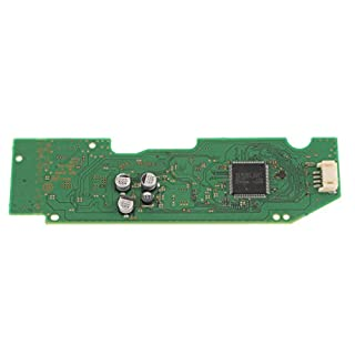 Sharplace Blu Ray DVD Disc Drive PCB Board For PS4 Playstation 4, Model BDP-010 BDP-020, Brand New