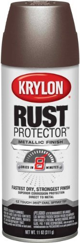 krylon-69305-rust-protector-metallic-paint-dark-bronze-by-krylon