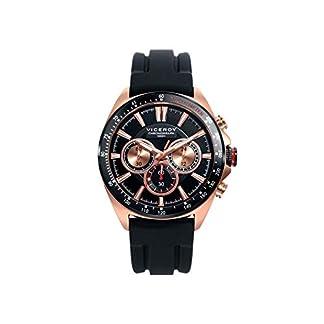 Reloj Viceroy Heat 46649-99
