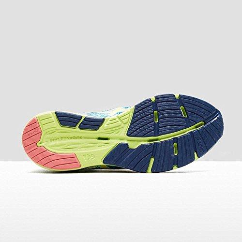 asics-gel-hyper-tri-2-womens-zapatillas-para-correr-aw16-40