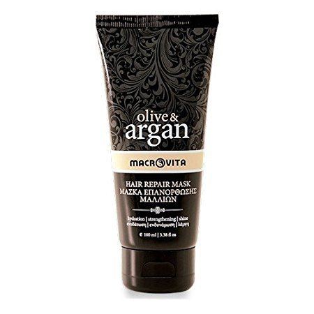 macrovita-pelo-de-oliva-reparacion-mascara-de-argan-100-ml