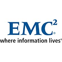 EMC 103–054–100C EMC ns-120Slic (Ultraflex i/o Module) 4GB fibre