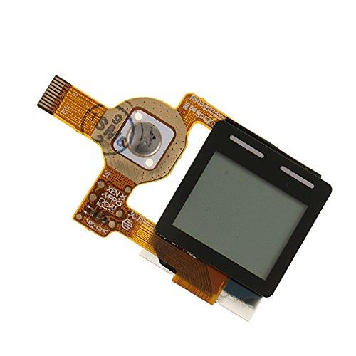 MagiDeal Front LCD Display Für Gopro Hero 4 Reparatur Teil Ersatz