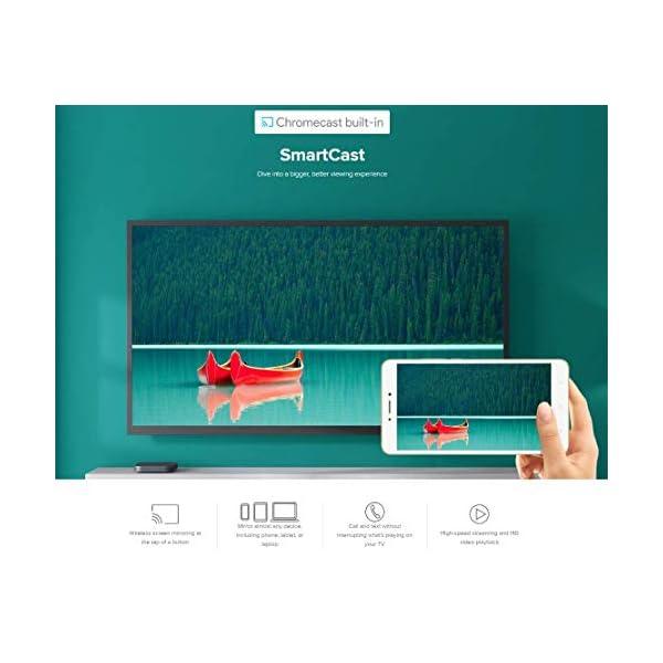 Xiaomi-Mi-TV-Box-Boitier-Android-TV-4K-HDR-Google-Set-top-Box-Version-internationale