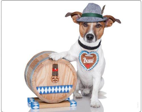 tapis-de-souris-animaux-tapis-de-souris-motif-12-jack-russell-terrier-chico-la-bayer-