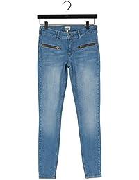 Twist & Tango Women's Sid Ankle Slim Jeans