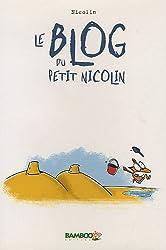 Le blog du petit Nicolin