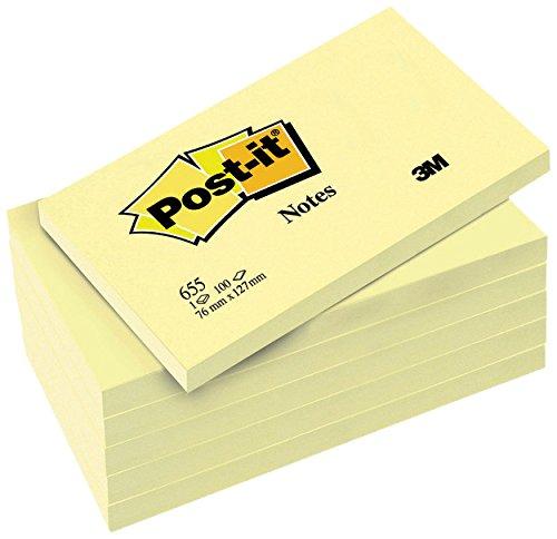 post-it-98120-foglietti-riposizionabili-6-blocchetti-76mm-x-127mm