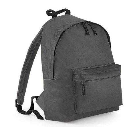bagbase-fashion-backpack-20-great-colours-graphite