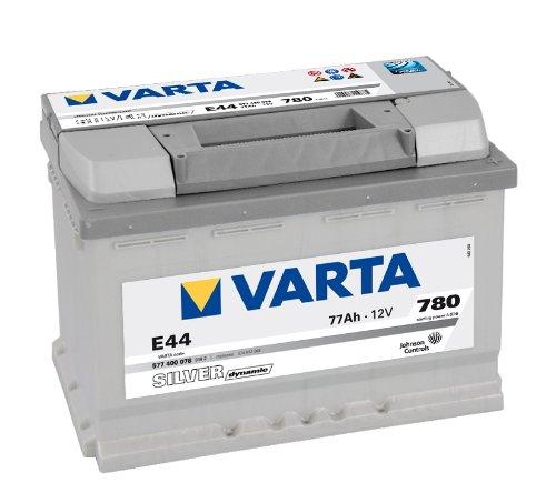 varta-5774000783162-bateria-de-arranque