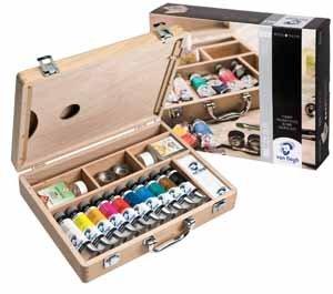 royal-talens-scatola-di-pittura-di-base-con-colori-a-olio-van-gogh