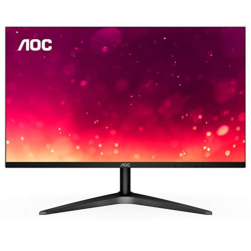 "AOC 27B1H – Monitor IPS 27"" Pantalla Full HD IPS"