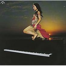 Fermata(CD+Dvd)