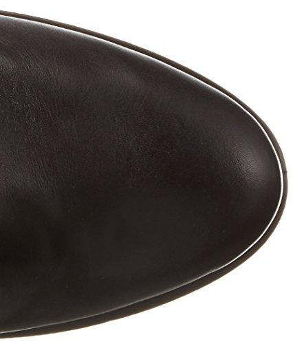 Ecco Shape 55, Stivali da Equitazione Donna Nero (BLACK11001)