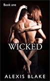Wicked (English Edition)