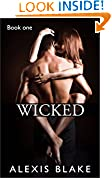 #8: Wicked