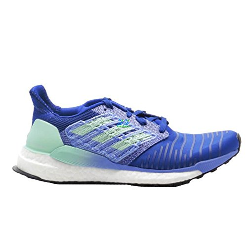 Adidas Solar Boost Women'S Zapatillas para Correr - AW18-42.7