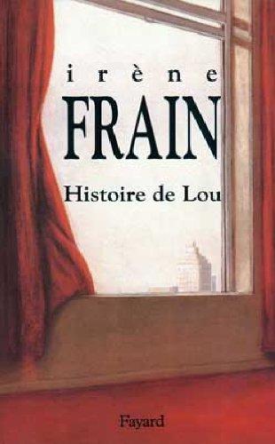 """<a href=""""/node/6260"""">Histoire de Lou</a>"""