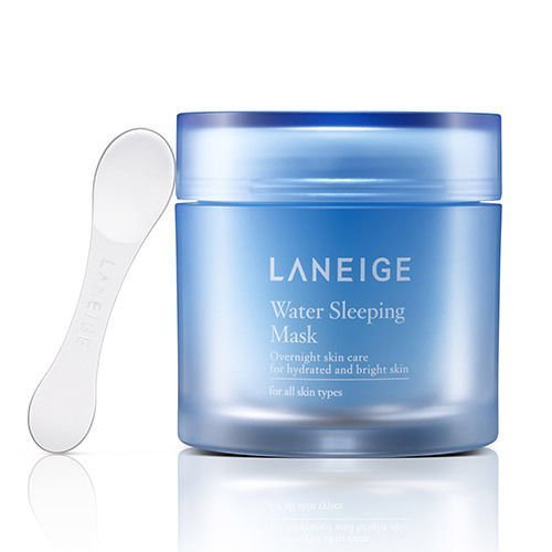 laneige-new-water-sleeping-mask-70ml-treatment-beauty-skin-by-beauty-skin