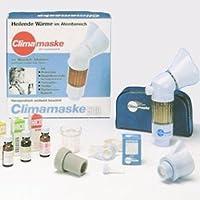 HICO-CLIMAMASKE 500(HIRTZ), Inhalatoren und Vernebler preisvergleich bei billige-tabletten.eu