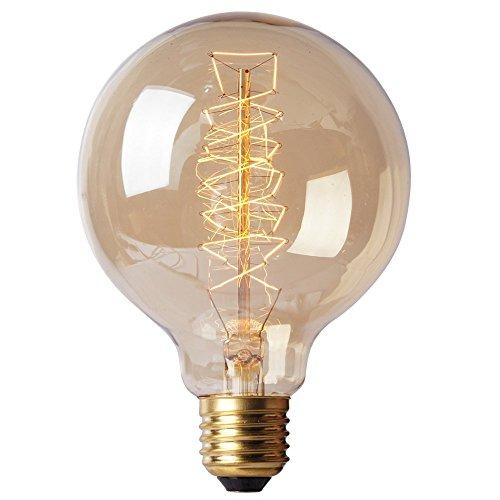 sodialrampoule-retro-a-filament-de-tungstene-pendentif-decorative-ampoule-edisong125-40w-220v-filame