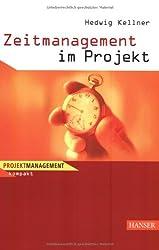 Zeitmanagement im Projekt