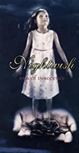 Nightwish - End of Innocence [Limited Edition] [2 DVDs]