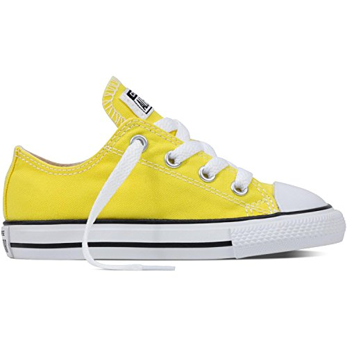 converse-chuck-taylor-all-star-infant-fresh-yellow-textile-2-uk-child
