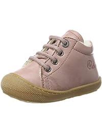 Naturino Baby Mädchen 3972 Sneaker