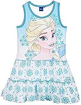 La Reine des Neiges - Vestido - para niña