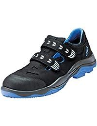 Suchergebnis auf für: Atlas Schuhe Industrie