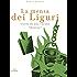 """La mensa dei liguri - Storia di una cucina """"diversa"""""""