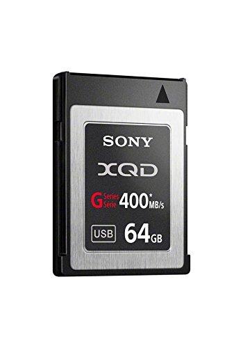 sony-xqd-64gb-high-speed-g-serie-speicherkarte-mit-adapter