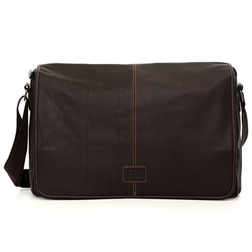jille-designs-jack-15-inch-laptop-bag-419460-by-jille-designs