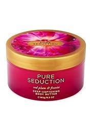Victorias Secret Pure Seduction Deep-softening Body Butter