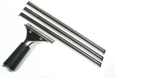 Preisvergleich Produktbild Nova Clean Tools P00450 Evo Fensterabzieher,  45 cm