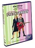 Freaky Friday [Edizione: Regno Unito] [Edizione: Regno Unito]