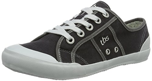 tbs-womens-opiace-trainers