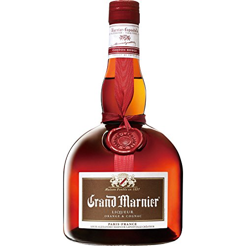 grand-marnier-cordon-rouge-liquore-070-lt